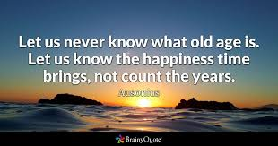 top 10 time quotes brainyquote