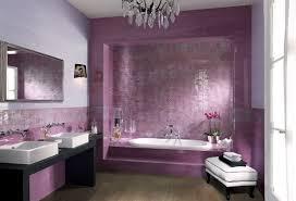 bathroom tile wall porcelain stoneware plain sole