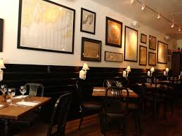 nyc thanksgiving restaurants celebrity affiliated restaurants in nyc new york city vacation