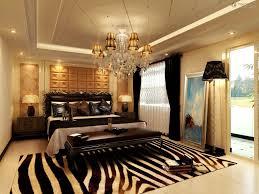 bedroom false ceiling design modern trends and interior living