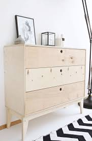 best 25 scandinavian drawers ideas on pinterest scandinavian