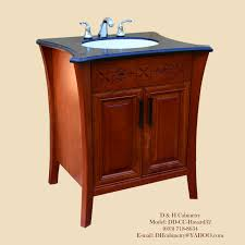 bath vanities connecticut bathroom vanity showrooms in ct tsc