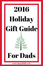 men s christmas gift guide 86 best christmas gift guides images on pinterest holiday gifts