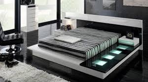 stylish bedroom furniture modern contemporary furniture new stylish bedroom intended for 12