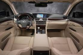 lexus cars interior simple lexus 460 32 for car redesign with lexus 460 interior and