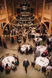 cydney u0026 grant u0027s wedding at venue at waterstone u2014 altar ego