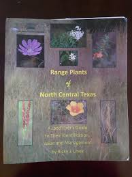 native plants to texas how to join n central chapter npsot