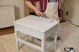 what is the best way to paint wood kitchen cabinets how to achieve smooth results when painting wood
