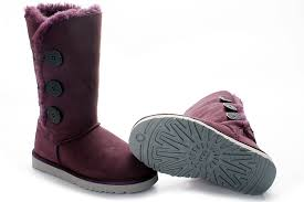 ugg sale bailey button boots uggs bailey button triplet black ugg bailey button triplet boots