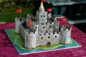 50 best castle birthday cakes ideas and designs ibirthdaycake