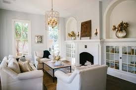fixer upper fixer upper fireplaces and built ins