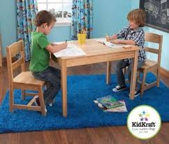 Kidkraft Heart Table And Chair Set Kidkraft Heart Table U0026 Chair Set With Storage 26913
