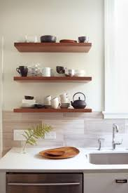 158 best shelves images on pinterest white wall shelves storage