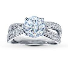 design an engagement ring design a ring jewelers