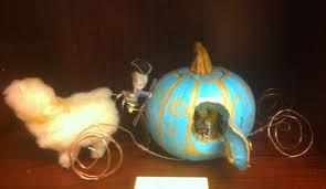 Decorated Pumpkins Contest Winners Jerry U0027s Artarama Corporate Halloween Pumpkin Contest 2013
