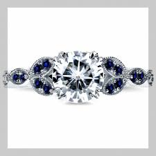 how much are engagement rings wedding ring how much are blue sapphire engagement rings blue