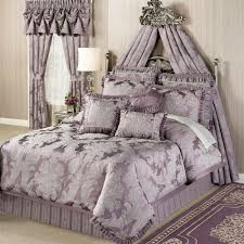 Bed Comforters Sets Comforters Touch Of Class