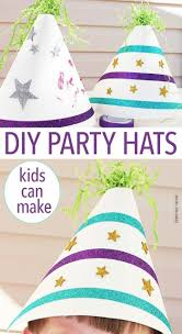 1582 best kids u0027 party ideas images on pinterest birthday party