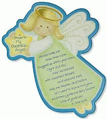 Baby Plaques Baby Plaques Babies Room Deco Baby Decorations