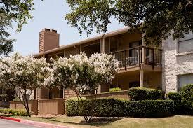 1 Bedroom Apartments San Antonio San Antonio Tx Apartment Photos Videos Plans Songbird In San