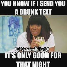 Drunk Texting Meme - j nova jezzabellnova instagram photos and videos