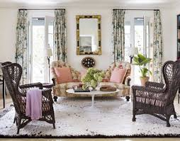 Old Style Sofa by Maine Interior Design Maine Cottage Furniture