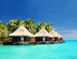 cheap holidays to the caribbean 2017 2018 netflights