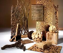 Wohnzimmer Lampe Aus Holz Moderne Holz Deko Eisigen Auf Ideen Plus Kiisudcom Dekoration