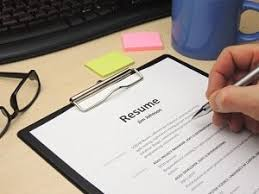 Resume Services Cost How Much Does Resume Service Cost