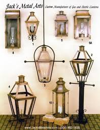electric lights that look like gas lanterns 35 best gas lanterns images on pinterest gas lanterns arquitetura