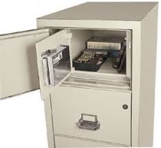 fireproof safe file cabinet fireproof safe in a fire file cabinet from fireking vertical high