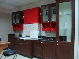 stylish design ideas pvc kitchen furniture designs cabinets