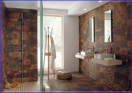 Plastic Wall Panels For Bathrooms by Bathroom Cork Wall Covering Uploaded By Susanbach On Wednesday