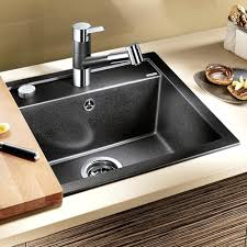 Blanco Inset Sinks by Blanco Sink Full Size Of Kitchen Sinkscool Granite Kitchen
