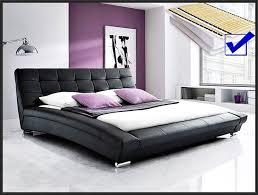 Schlafzimmer Komplett Mit Matratze Und Rost Günstige Betten Mit Matratze Und Lattenrost U2013 Deutsche Dekor 2017