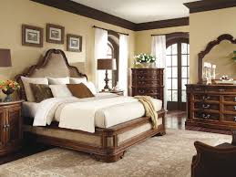 White Traditional Bedroom Furniture by Bedroom King Size Bed Sets Cool Beds For Teenage Boys Bunk Beds