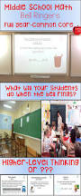 best 25 6th grade math problems ideas only on pinterest 7th