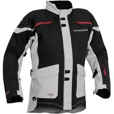 motorcycle rain jacket motorcycle rain gear accessories international