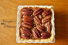 types of pies for thanksgiving thanksgiving u2013 honeybee u0027s patisserie