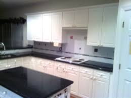 blue pearl granite with white cabinets kitchen dining blue pearl granite with white cabinets