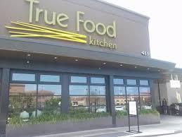 true food kitchen fashion island bacteria sickens at least six at newport restaurant orange