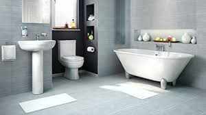 Contemporary Bathroom Suites - bathroom suites cheap bathroom suites betterbathrooms com