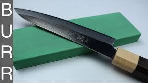 sharpening kitchen knives kitchen sharpening kitchen knives sharpening for kitchen