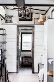 25 best tiny house design layout images on pinterest tiny house