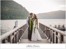 Wedding Photographers Seattle Seattle Wedding Photographer