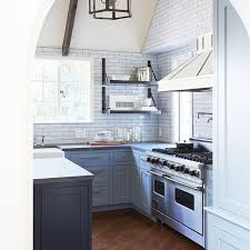 how to choose a color to paint kitchen cabinets how to choose the right paint color for every room