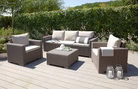 Wicker Patio Furniture Ebay - garden furniture ebay descargas mundiales com