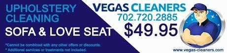 Sofa Cleaning Las Vegas Carpet Cleaning Coupons Las Vegas 702 720 2885