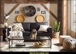 native american home decorating ideas native american living room decor coma frique studio 946cdcd1776b