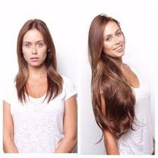 Temporary Hair Extensions For Wedding 7 Best Extensions Images On Pinterest Extensions Hair And Hair